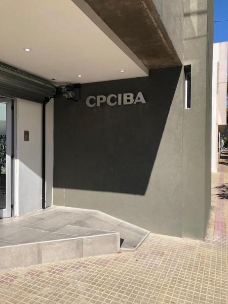 Atención matriculados: Este martes la sede de CPCIBA permanecerá cerrada debido a la participación en SEGURINFO 2019