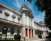 IMPORTANTE: Res. Suprema Corte Nro. 962-20 acerca de inscripción a los listados de peritos 2021