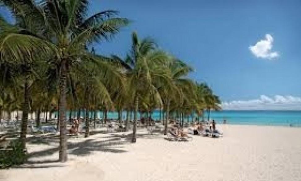 Promociones turísticas para vacaciones de invierno ofrecidas por CONFORT Turismo