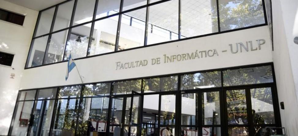 La UNLP se consagró primera en una competencia internacional de ciberseguridad