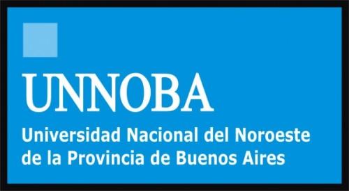 Nuevo convenio con la Universidad Nacional del Noroeste de la Provincia de Buenos Aires