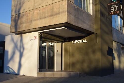 Desde la próxima semana CPCIBA abre martes y jueves