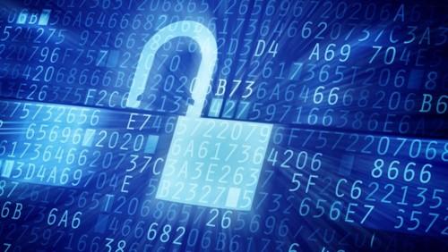 Consejos importantes para no ser estafados por phishing