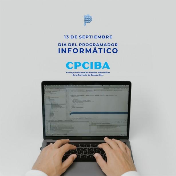 Día del Programador Informático