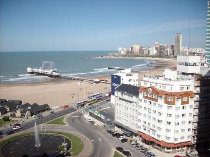Semave S.R.L – Hotel Guerrero - Mar del Plata