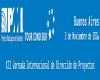 PMI Tour Cono Sur 2016 Buenos Aires - Llamado a presentaciones