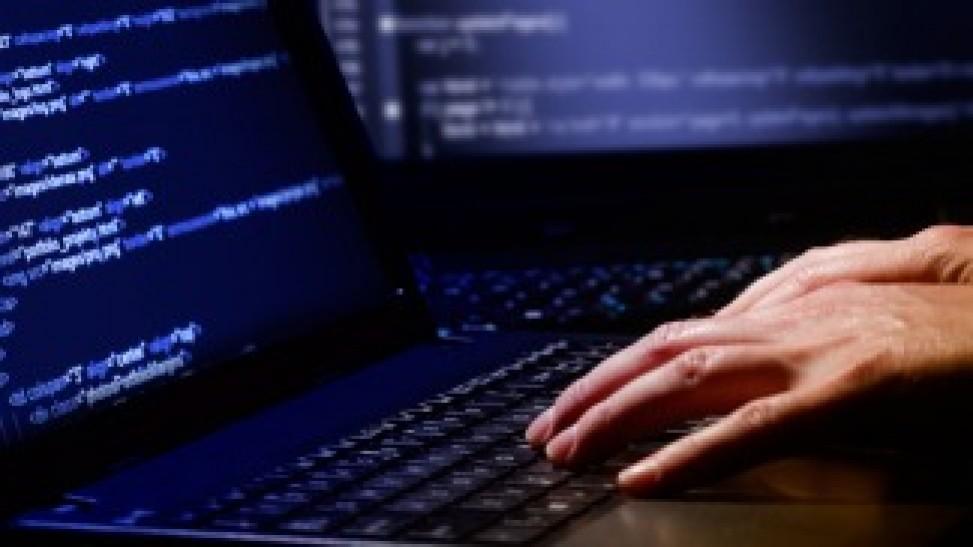 Selección para cubrir puesto de analista programador de aplicaciones web