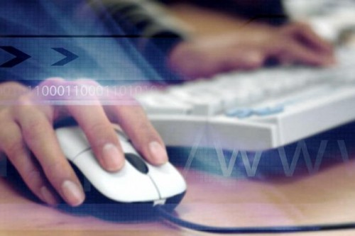 Declaración de los Consejos Profesionales de Informática, Sistemas, Tecnologías y Conocimiento ante el vetado de la ley en Mendoza