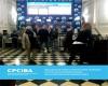 CPCIBA oficia de entidad veedora del nuevo sorteo de juicios por jurados de Provincia