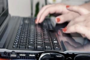 Charlas gratuitas de CPCIBA sobre temas que importan a la profesión