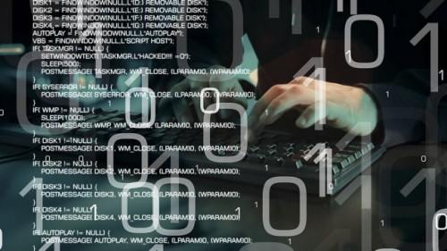 Búsqueda laborar para cubrir puesto de administrador de red