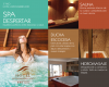 Hotel Latinoamericano - Mar de Ajó