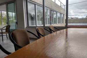 Fallo a favor del CPCIBA en el conflicto con el Colegio de Ingenieros