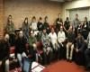 Exitosa II Jornada en Ciencias Informáticas / CPCIBA Mar del Plata - sep/15