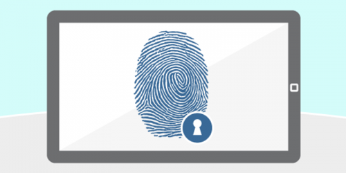 Identidad Digital: La firma digital, la firma electrónica y Blockchain