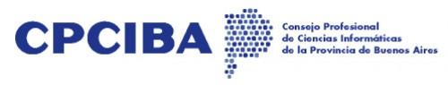 Progresos 2014-2015 y Proyecciones 2016-2017 - CPCIBA