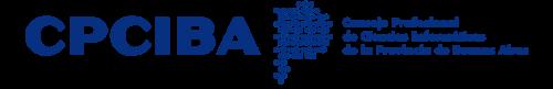 Inscripción Listado Peritos Auxiliares de la Justicia 2017 - 1 al 30 de septiembre