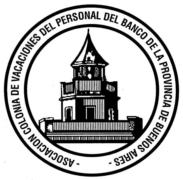 Tarifas Hoteles y Residencias - Asoc. Colonia de Vacaciones del Banco de la Pcia. de Bs. As.
